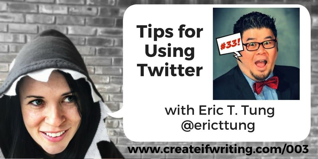 Create If Writing Episode (4)