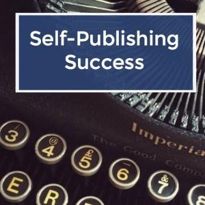Succesful Self-Publishing with Angela England -025