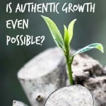 Kiki Talks Ads & Authentic Growth– 009