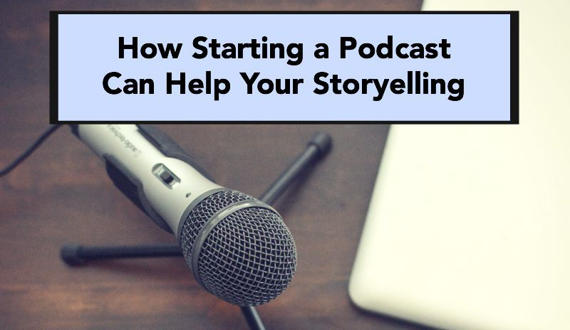 podcast storytelling wide
