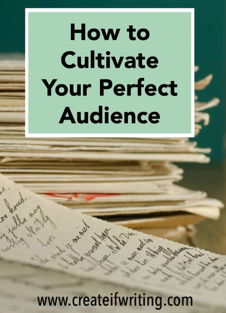 You have the power to cultivate your perfect audience on your email list. Try these ideas for list management for better engagement and real followers!