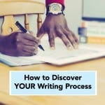 How to Discover Your Writing Process with Gabriela Pereira -031