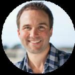 John Lee Dumas from Entrepreneur on Fire