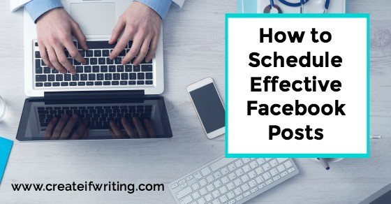 post essay facebook Michelle maystrovich evaluation essay facebook one of the new phenomenon's of our generation is facebook, and with over four hundred million users on it.