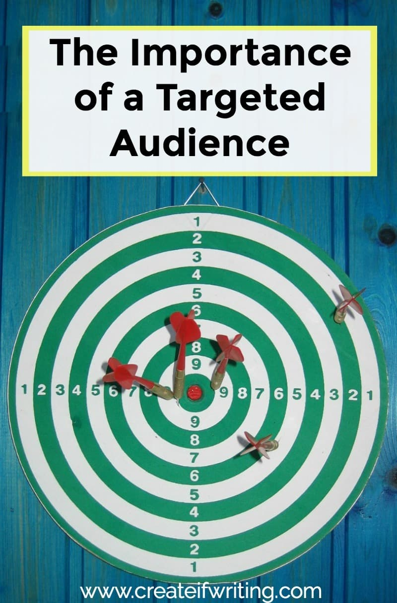Building an online business is not a numbers game. Forget vanity metrics and focus on finding your targeted audience!