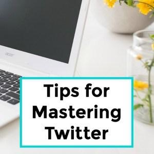 Mastering Twitter with Madalyn Sklar -036
