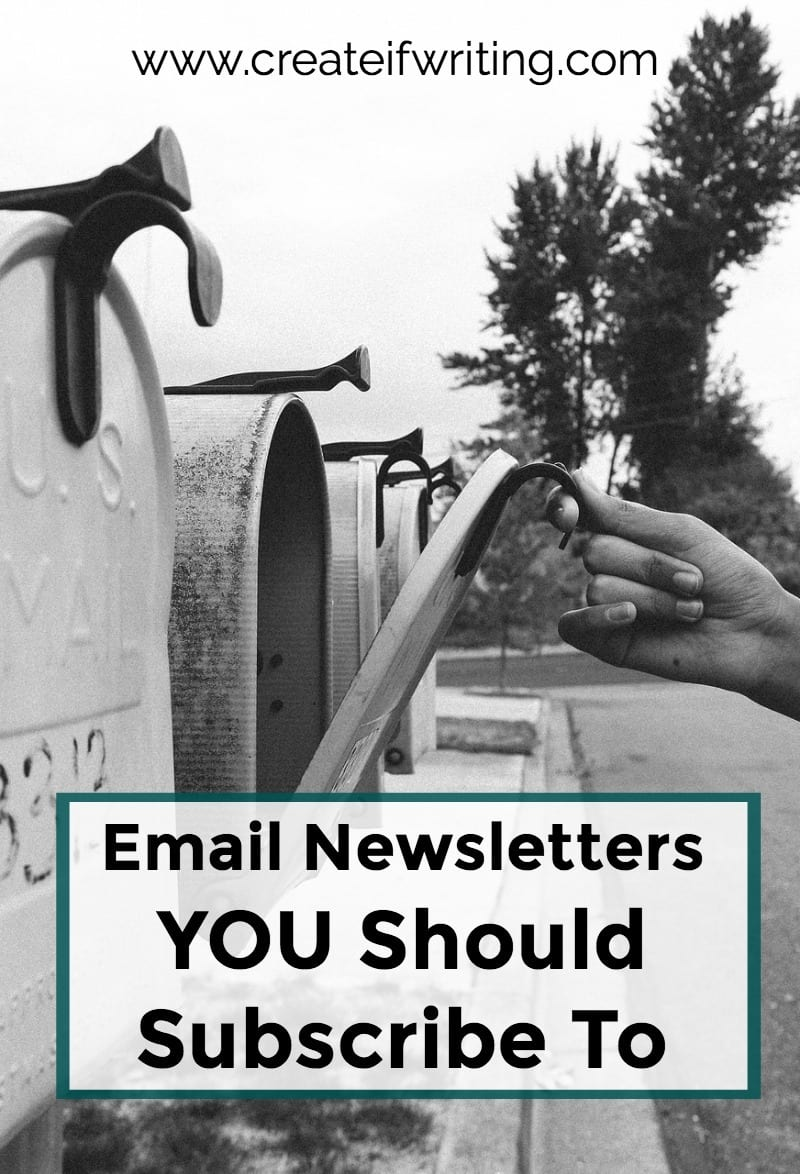 Don't miss these killer emails! PLUS what we can learn from their success.