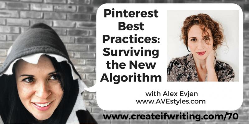 pinterest-best-practices