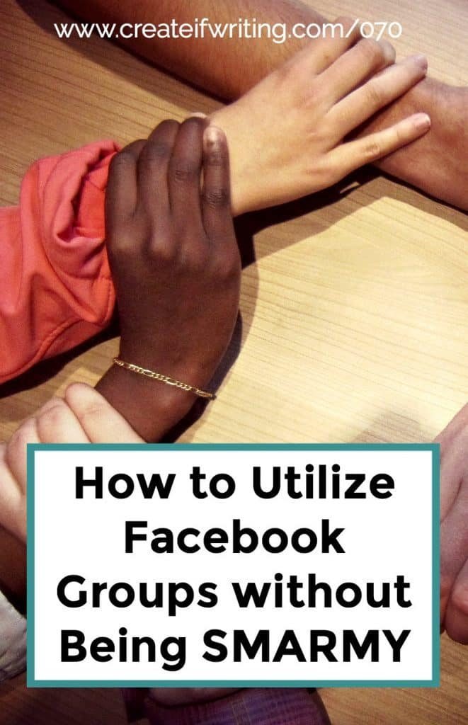 Groups can be a great place to connect. But without knowing the best practices for Facebook groups, you might make one of THESE mistakes.