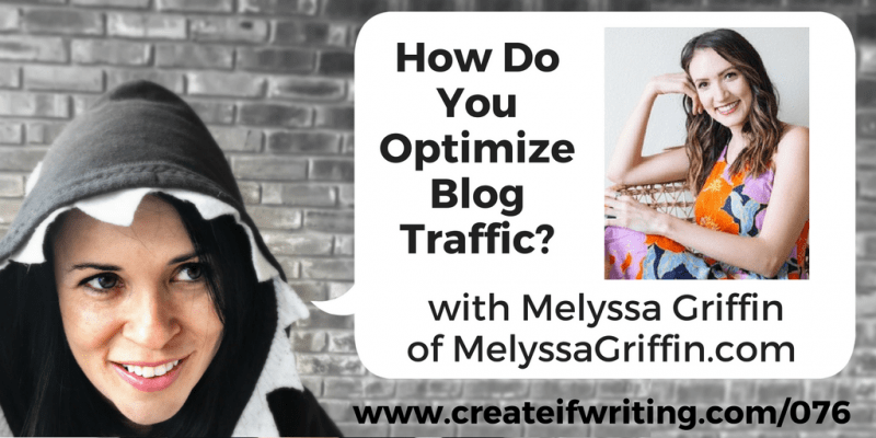 how-to-optimize-blog-traffic