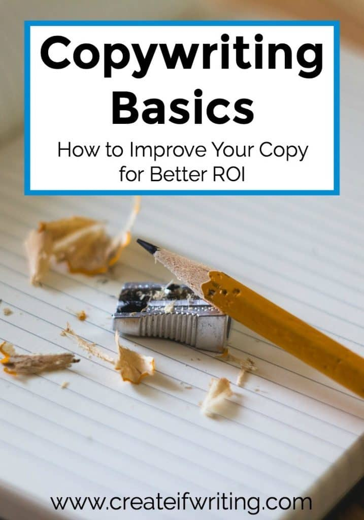 Understand copywriting basics and beyond after this interview with author and coach Bryan Cohen.