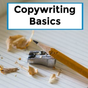 Copywriting Basics with Bryan Cohen – 078