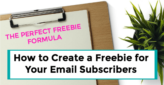 how-to-create-a-freebie-for-email-subscribers-facebook