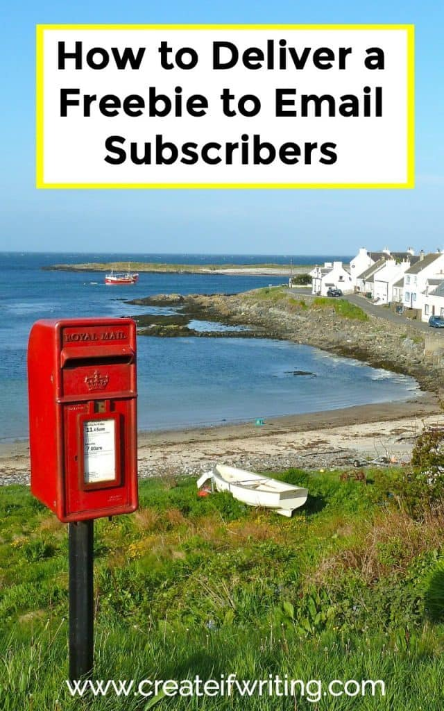how-to-deliver-a-freebie-to-email-subscribers